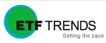 ETFTrends-logo