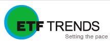 ETFTrends-logo