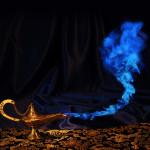 genie-bottle-blue-smoke