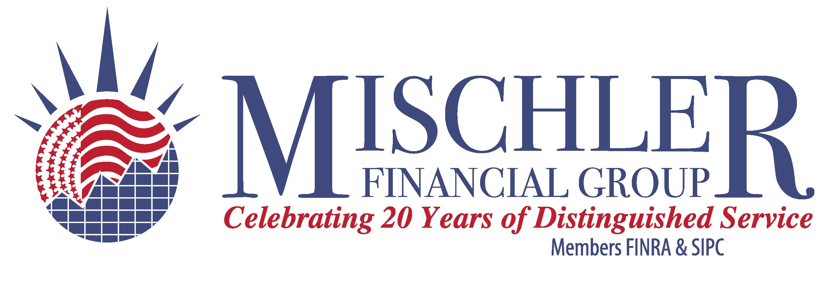 mischler logo jun2014