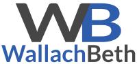 wallachbeth-logo-0111
