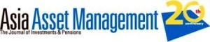asia asset mgt logo