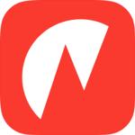 marketsmedia logo