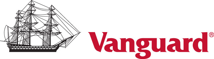 Option trading vanguard