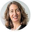 Elisabeth Kashner, ETF.com