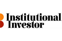 InstitutionalInvestor (1)