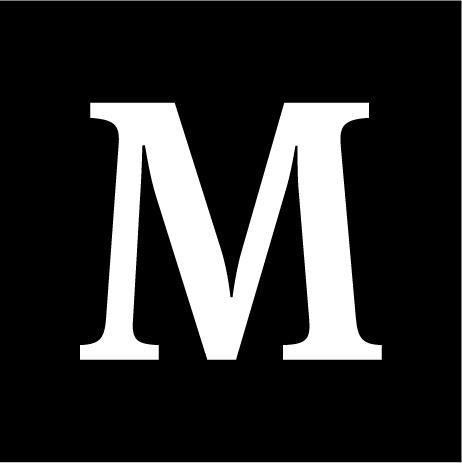 MediumTermNotes-icon-black
