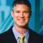 Sean Clark, CFA; Clark Capital