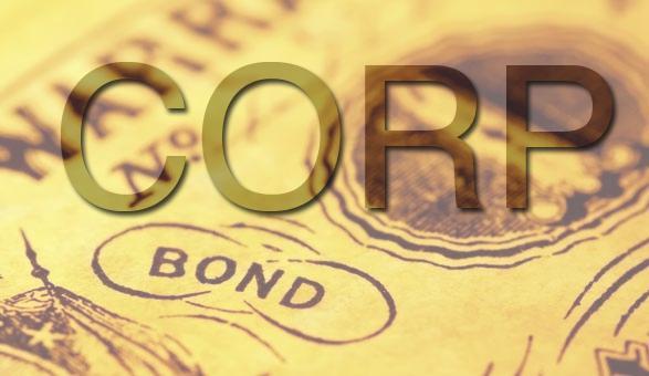 corporate bond etfs marketsmuse