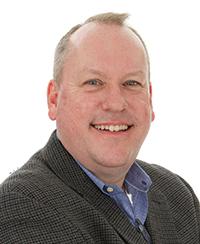 Phil Albinus, TradersMagazine
