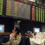 pakistan exchange