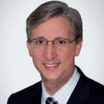 Bob Pisani, CNBC