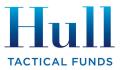 Hull_thumbnail