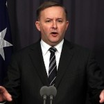 NY State Regulator Anthony Albanese