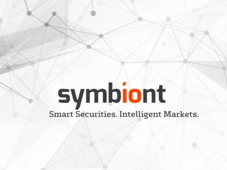 symbiont_bitcoinist
