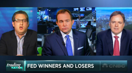marketsmuse fed winners losers