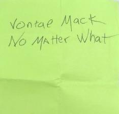 vontae mack marketsmuse rareview macro