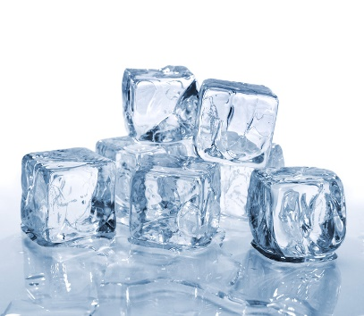 ICE plan active ETFs