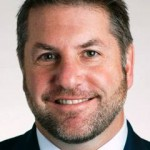 Todd Hawthorne, Boston Partners