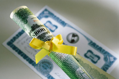 marketsmuse debt market