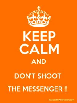 shoot-messenger-global-macro-marketsmuse