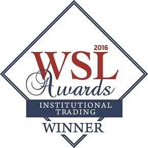 wsl-2016-best-broker-dealer