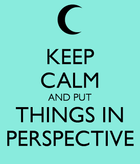 keep-calm-and-put-things-in-perspective-marketsmuse-rareview-macro