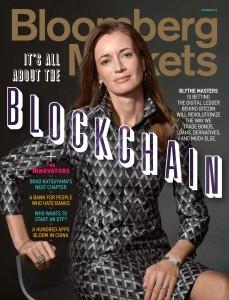 blythe-masters-marketsmuse