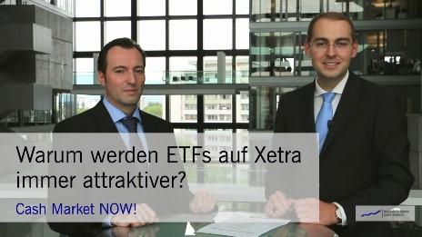 deutsche-borse-etf-block-trade