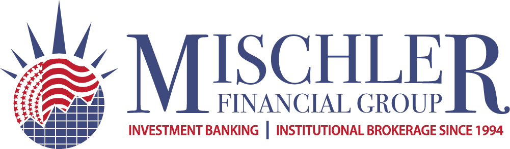 mischler-financial