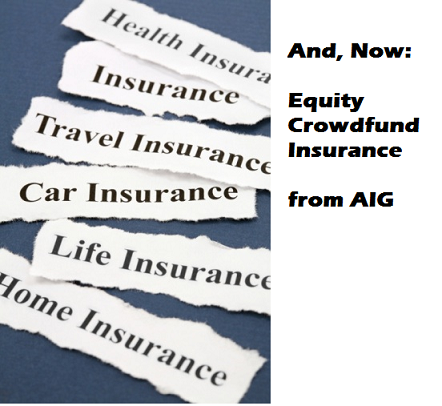 insurance-equity-crowdfund-investment-marketsmuse