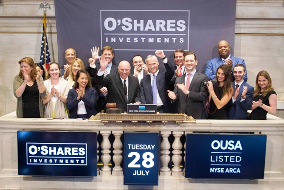 oleary-shark-tank-etf-marketsmuse