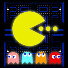 pac-man-etf-issuer-acquisition-marketsmuse