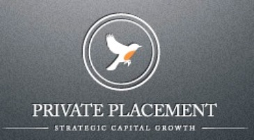 ppm.co-services-private-placement