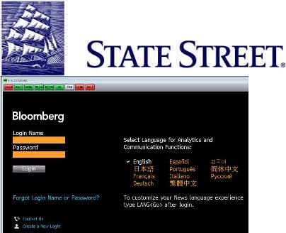 state-street-bloomberg-pact-bond-etf