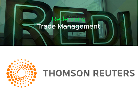 reuters-gets-redi-