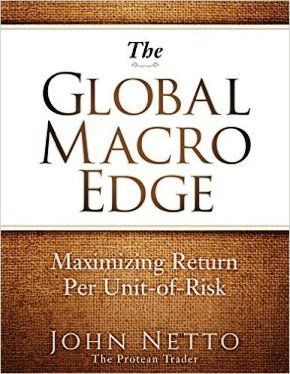 global-macro-edge-netto-marketsmuse