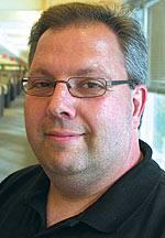 John D'Antona,-financial-journalist