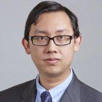 steven-chow-prospectus.com