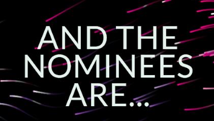 nominees-best-of-ETF-industry