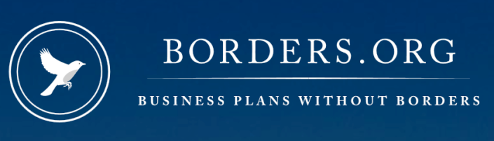borders-org-business-plans-without-borders