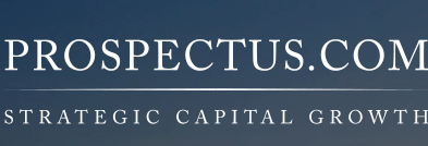prospectus.com logo