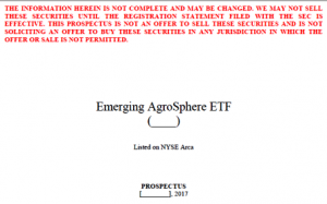 marijuana-etf-emerging-agrosphere