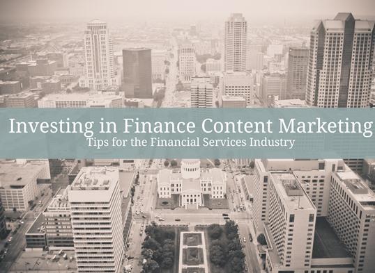 finance-industry-content-sponsorship