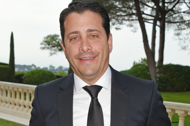 david-glasser-weinstein-financial-fraud