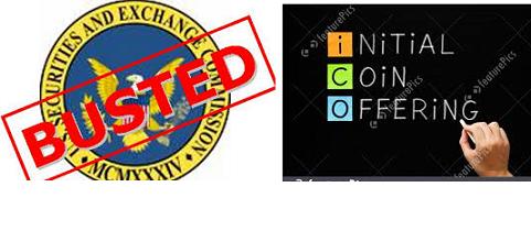 ICO-Issuers-SEC