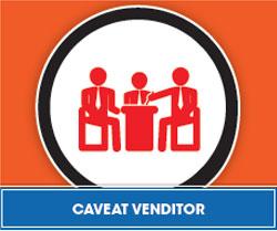 caveat-venditor-ico-issuers