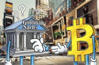 goldman-sachs-crypto-trade-desk