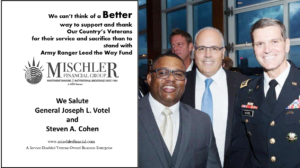 broker-dealer-mischler-veterans